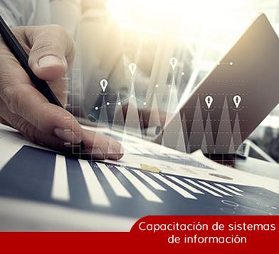 capacitacion_de_sistemas_de_la_informacion_cioenciometrica_bogota