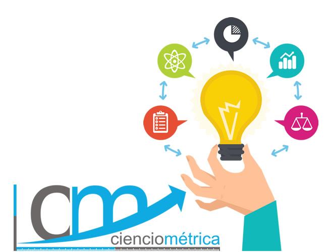 cienciometrica_colombia